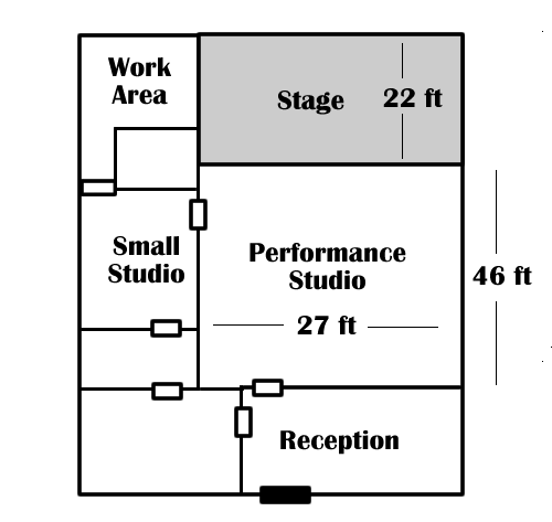Theatre Technician Facility Als Include The Availability Of One On Site In Addition To Their Supervisory And Maintenance Roles